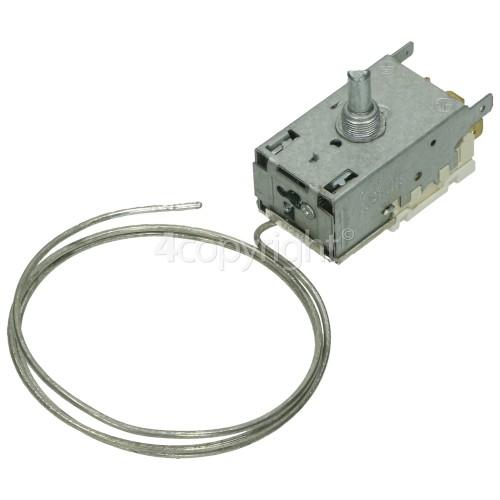 LG Fridge Freezer Thermostat Ranco K59-P3129
