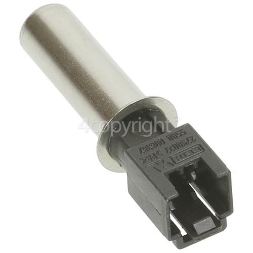 Bosch Temperature Sensor NTC : ELTH 2790027 5500 008992