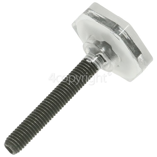 Flymo Blade Bolt Assembly
