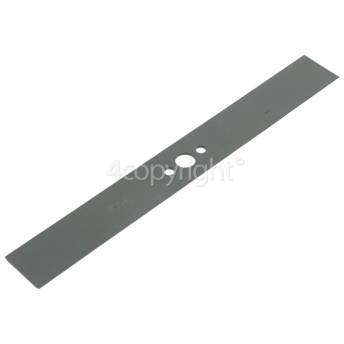 Flymo FLY027 33cm Metal Blade