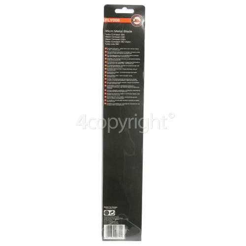 Flymo TL350 FLY008 35cm Metal Blade