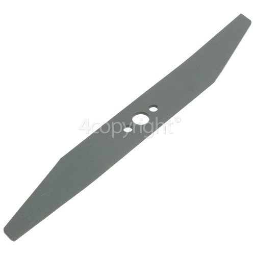 Flymo FLY008 35cm Metal Blade