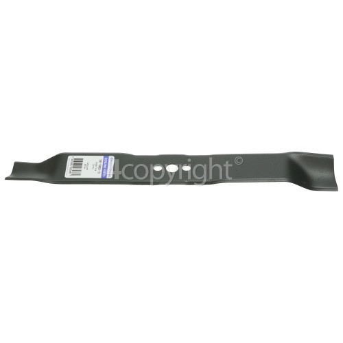 McCulloch MBO018 46cm Metal Blade