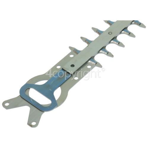 Flymo XLH 420 Blade Assy 22