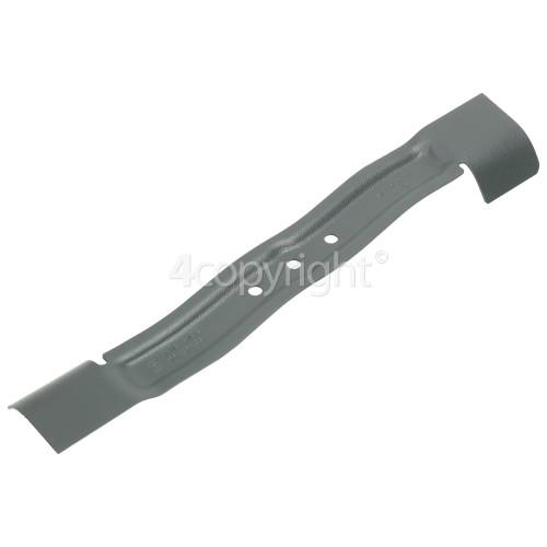 Flymo FLY067 37cm Metal Blade