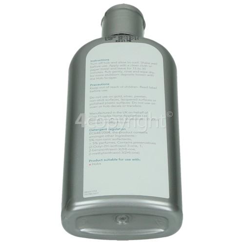 Lec Ceramic / Induction Hob Cleaner / Conditioner - 250ML