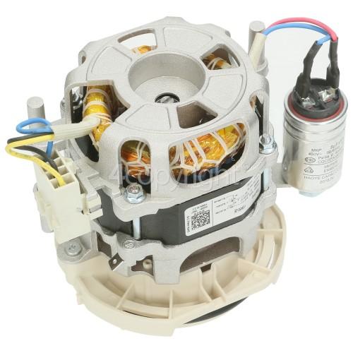 Belling Wash Motor
