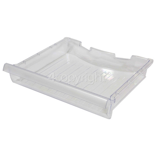 Samsung Fridge Middle Chiller Tray