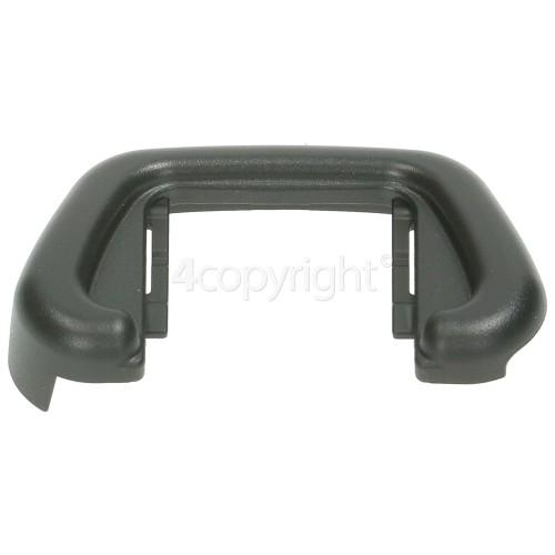 Sony Eyecap