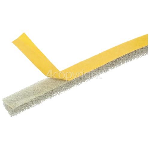Bosch Sealing Strips (2) : 2400mm & 2300mm