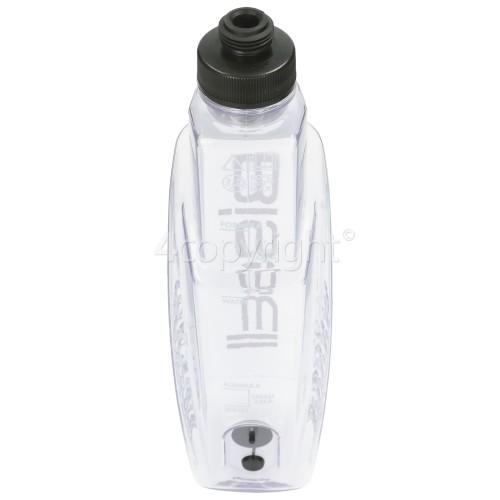 Bissell SpinWave 20522 Water Tank & Valve