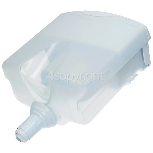 Samsung Water Tank Assembly