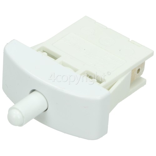 Neff Door / Light Button Switch : 2TAG