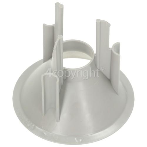 Neff Salt Funnel For Softener