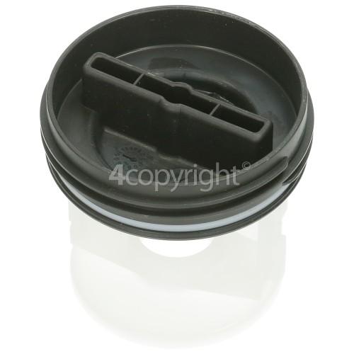 Bosch Drain Pump Filter Www 4bosch Co Uk