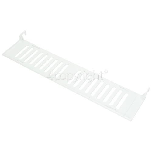 DeDietrich Crisper Shelf Front Slide