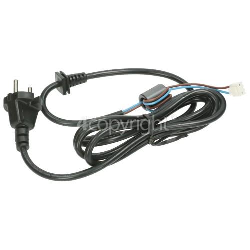 Samsung Assy Power Cord Vde EU3 Europe 250V/16A