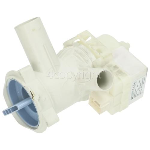 Neff Drain Pump Assembly : Hanning DPO 20-067 30W