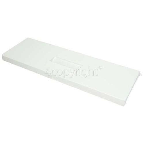 Bosch Evaporator Door - White