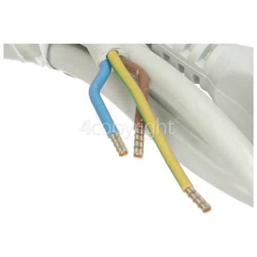 Bosch Power Cord - 1500mm