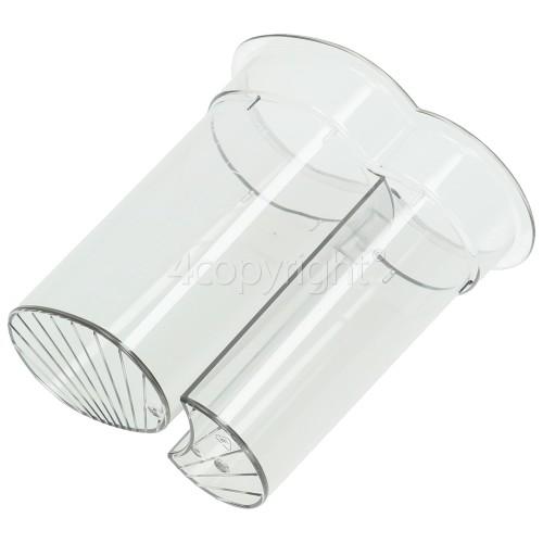 Bosch Plug