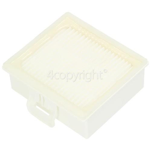 Bosch BBZ153HF Hepa Hygiene Filter