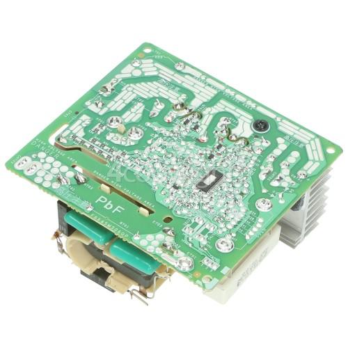 Neff Power Module
