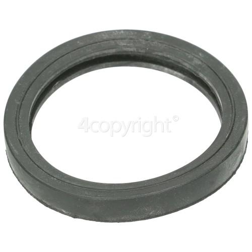DeDietrich LZ9616U1 Filter Seal