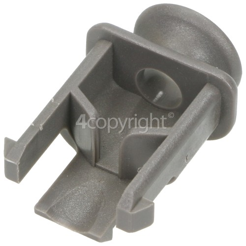 Flymo Cord Anchor Bell Mouthed