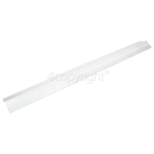 Flymo Blade Cover 60cm