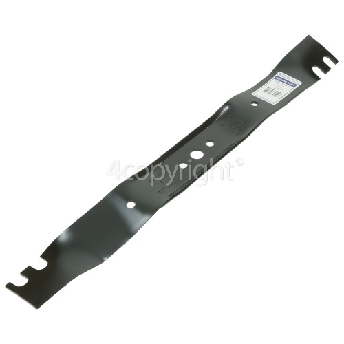 Flymo 53cm Metal Blade