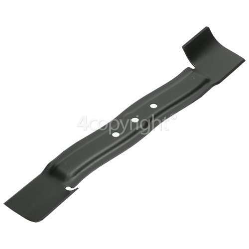 Flymo FLY066 34CM Metal Blade : Flymo Chevron 34C And 34VC.