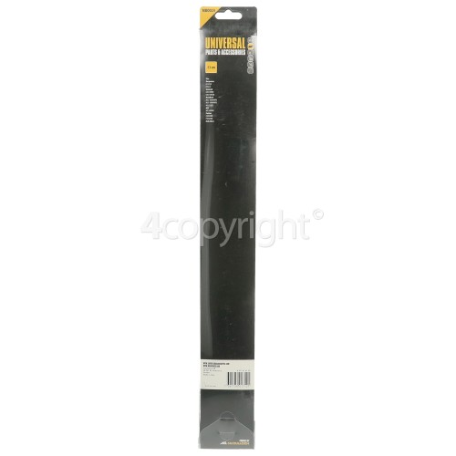 McCulloch MBO024 53cm Metal Blade