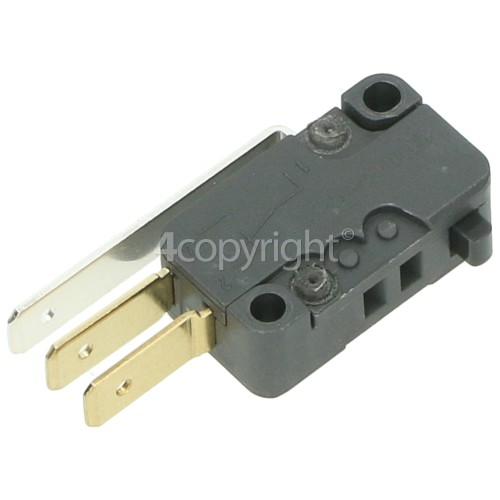 Bosch Microswitch : D42X 3TAG (A)