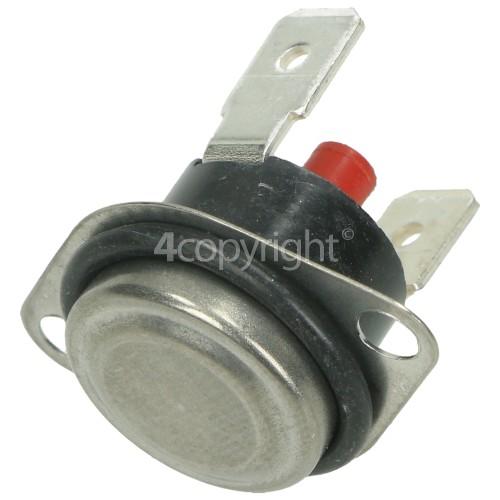DeDietrich Thermostat / TOC With Reset Button 150ºc