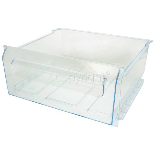 Fridgemaster Freezer Middle Drawer