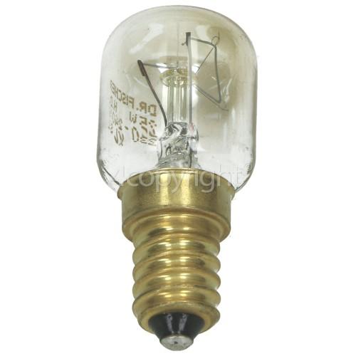 Bosch 25W Fridge Lamp SES/E14 230-240V