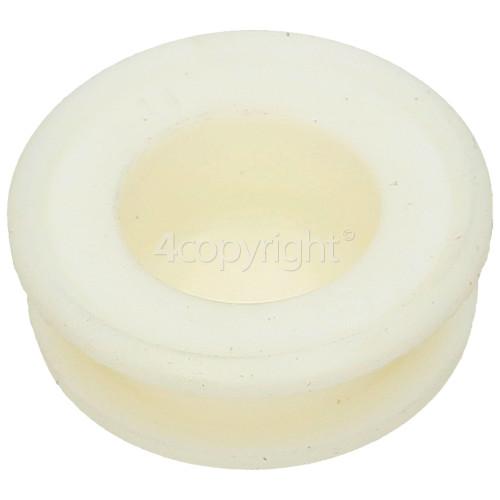 Neff Ignition Button - White