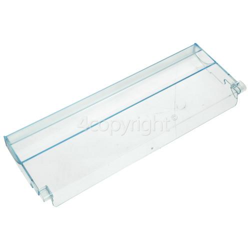 Bosch Top Freezer Flap