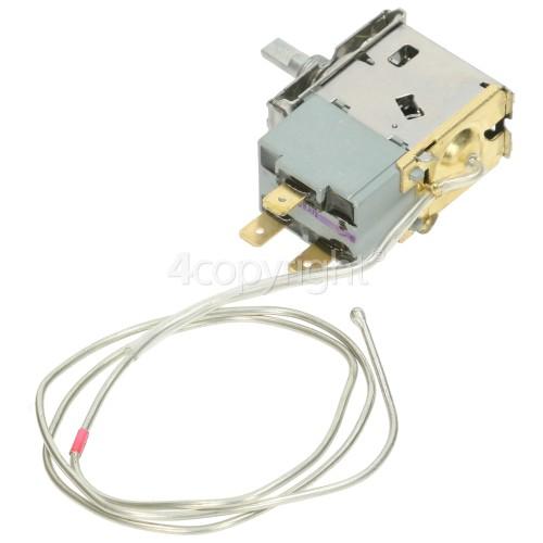 Fridge Thermostat : WDF30K-921-029-EX
