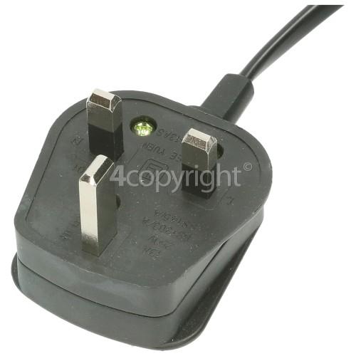 Bosch AL1404 UK Battery Charger : 7.2 - 14.4 Volts