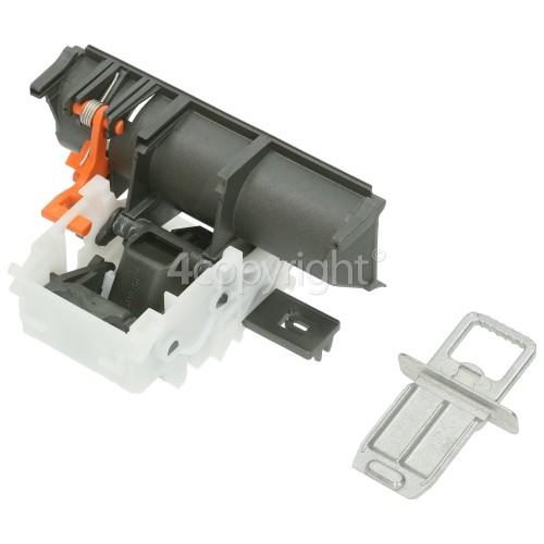 Bosch Door Lock & Handle