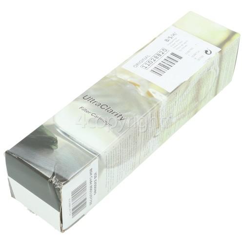 Bosch KAD62S21/01 UltraClarity Fridge Water Filter Cartridge