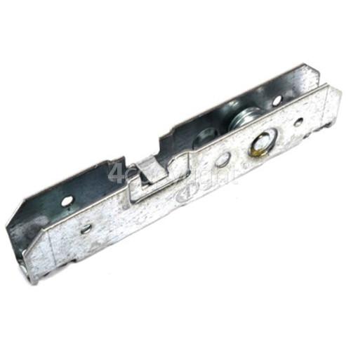 Delonghi PX906 Oven Door Hinge Receiver