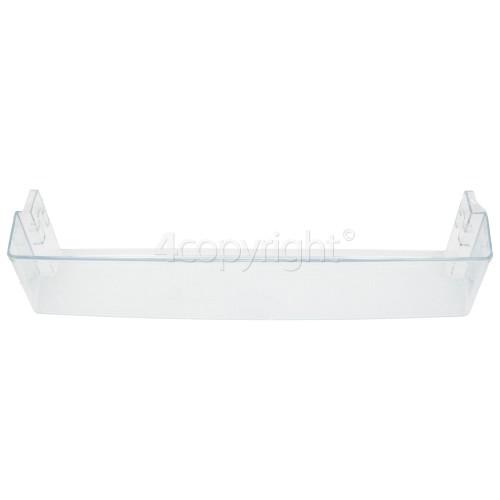 Fridgemaster Middle Door Shelf / Rack