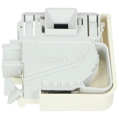 Bosch Electric Magnetic Door Interlock : EMZ Eg-380710 Typ881 9000735664