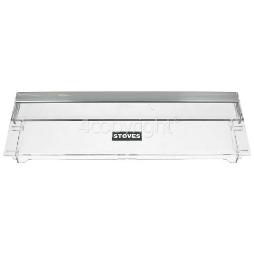 Stoves Top Freezer Flap