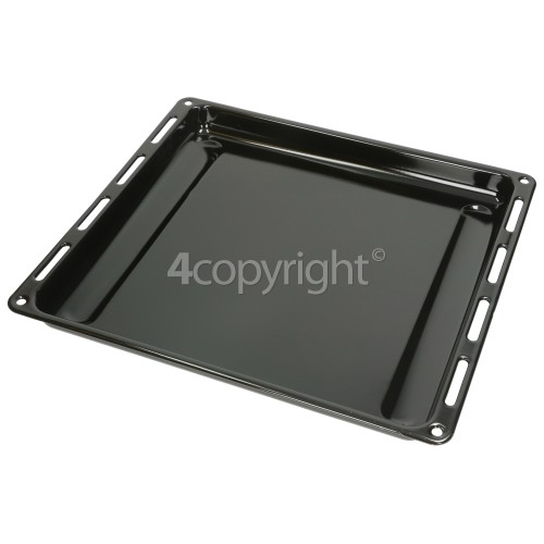 Leisure Oven Baking Tray - 396X346mm
