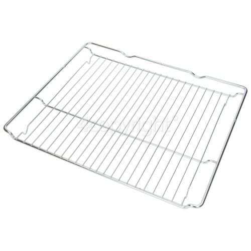Neff Multi-Use Oven Wire Shelf : 455x375mm