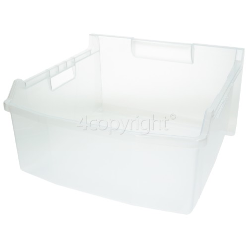 Bosch Upper / Middle Freezer Drawer